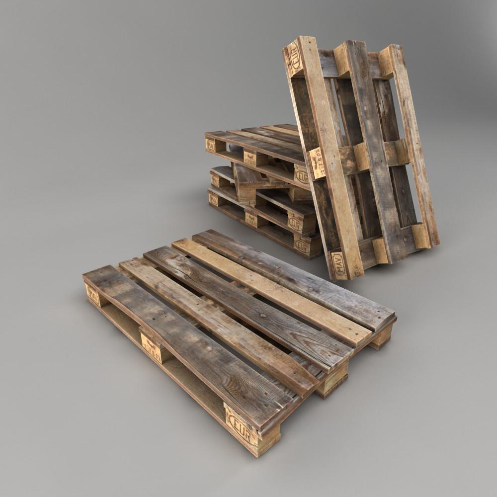 euro-pallets-low-poly-3d-model-low-poly-max-obj-fbx