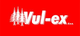 vul-ex-red